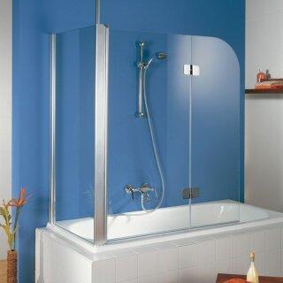 Hsk Premium Softcube Badewannenaufsatz 2 Teilig Mit Seitenwand 1 269 57 Chf