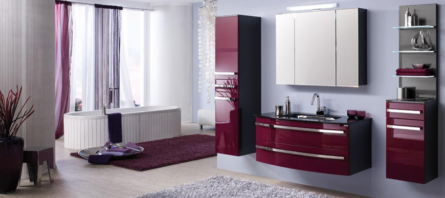 badezimmer online shop schweiz ihr profi f r ihr bad. Black Bedroom Furniture Sets. Home Design Ideas