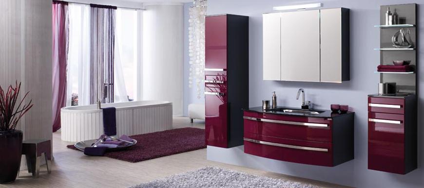 Moderne badezimmermöbel günstig  Badezimmer Online-Shop Schweiz - Ihr Profi für Ihr Bad - günstig ...